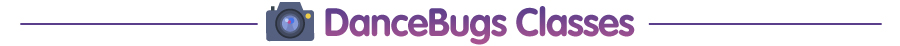 DanceBugs - Fun dance classes for kids aged 3 and up!